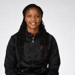 WKU WBB Tashia Brown Named 2018 C-USA Player of the Year