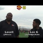 Lexington High School Football 2017 week 11 Picks