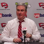 WKU MBB Take Sole Possession of C-USA Lead with 77-69 Win Over UAB