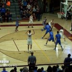 Garrett Arterburn – 2018 GUARD Barren County HS
