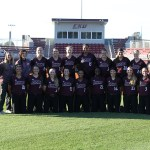 EKU Softball Unveils 2018 Schedule Headlined By Home Tournament