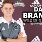 Campbellsville University hires Daniel Branley to lead women's soccer program