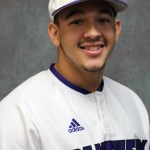 Kentucky Wesleyan Baseball's Cody Bridges & Chris Johnson Named G-MAC Player & Pitcher of the Week