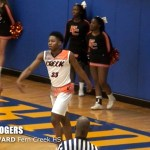 Tony Rogers – 2018 FORWARD Fern Creek HS – 2018 LIT