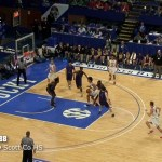 Cooper Robb – 2018 GUARD Scott County HS – 2017 Sweet 16