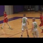 Central KY Heat vs Green County [GAME] – KySportsTV Hoopfest 2018