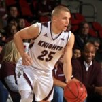 Bellarmine MBB shake off slow start to post 87-66 victory at McKendree
