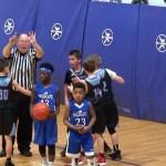 Casey County vs Lex Wildcats [GAME] – KySportsTV Hoopfest 2018