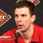 UofL MBB Coach David Padgett & Quentin Snider on WIN vs NKU in NIT