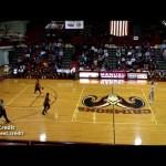 Doss vs Trinity [GAME] – HS Basketball 2018 LIT Championship