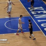 Chandler Stewart – 2018 GUARD Corbin HS – 2018 Sweet 16