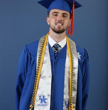 University of Kentucky basketball 2018