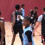 ABA Hawks vs T1R1 [GAME] – AAU Basketball Western Kentucky Hoops Hysteria 2018