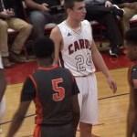 Fern Creek vs Taylor County – HS Basketball 2016-17 [GAME]