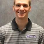 Nate Laing Joins KWC Men's Basketball Coaching Staff