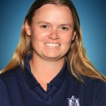 Murray State's Holmslykke Named OVC Golfer Of The Week