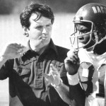 Murray State Honors Beamer Ball – Frank Beamer Returns To Campus Saturday