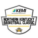 NKU, KEMI form partnership that includes naming rights for men's basketball tournament