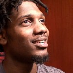 Louisville Cardinals Basketball Darius Perry on Preseason WIN vs Bellarmine