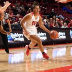 WKU WBB Falls to Hot-Shooting #13/17 Iowa, 104-67