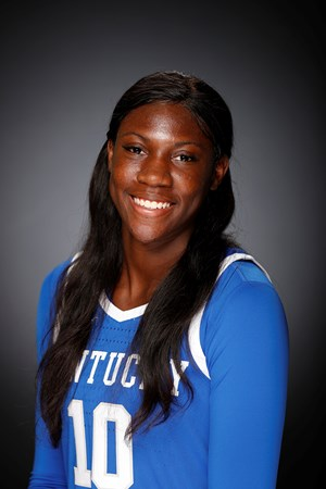 University of Kentucky womens basketball