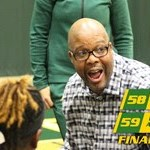 Kentucky State WBB falls to UAH