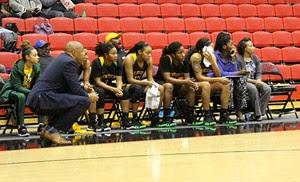 k state womens basketball 2018-19