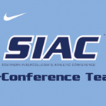 Three Kentucky State Athletes earn SIAC Volleyball honors