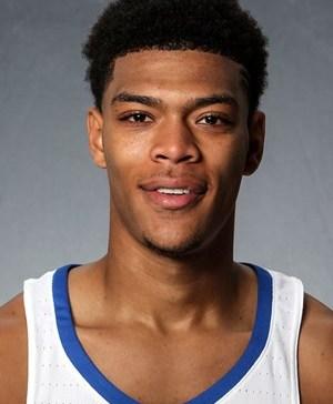 University of Kentucky wildcats basketball 2018-19