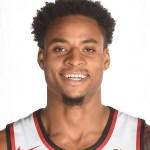Western Kentucky University basketball 2018-19