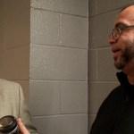 Hart Co HS Basketball Coach Josh Henderson on WIN vs Caverna