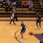 Glasgow vs Bowling Green – HS Girls Basketball 2018-19 [GAME]