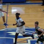 Hart County vs Larue County – HS Basketball 2018-19 [GAME]