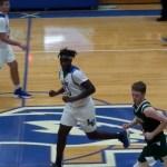 Hart County vs Larue County – HS Basketball 2018-19 [GAME]