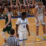 Hart County vs Central Hardin – HS Basketball 2018-19 [GAME]