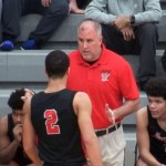 Newport vs George Rogers Clark – HS Basketball 2018 Traditional Bank Classic [GAME]