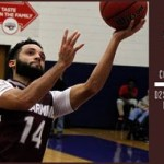 Bellarmine MBB stays atop both national polls