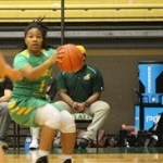 Third-quarter lockdown leads to Kentucky State WBB victory