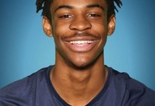 Murray State University Racers mens basketball 2018-19