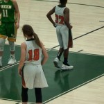 Green County vs Hart County – HS Girls Basketball 2018-19 [GAME]