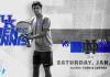 University of Kentucky mens tennis