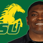 Kentucky State University hires former Atlanta Falcons assistant coach