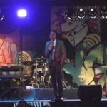 Aspire Academy – A Night of Inspiration Scholarship & Awards Gala [FULL VIDEO]