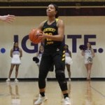 Kentucky State WBB overcomes slow start to post win