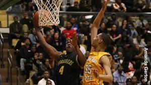 K State basketball 2018-19