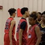Kentucky Kings vs Kentucky Future – AAU Basketball Owensboro Hoops Classic