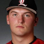 UofL Baseball's Detmers Earns Second Midseason Top Pitcher Honor