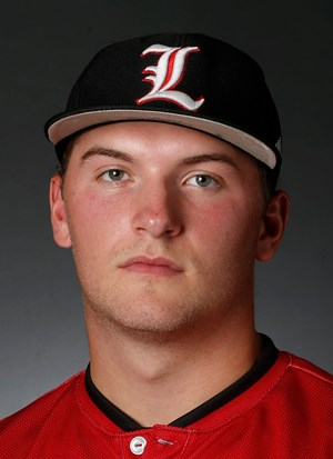 University of Louisville Baseball 2019