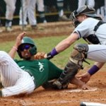 Kentucky State baseball gets first-ever win over Spring Hill