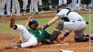 K State baseball